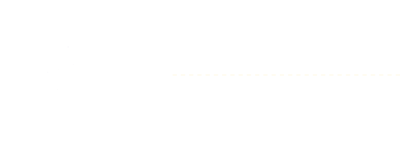 024 projects logo site